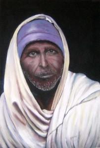 portrait00030